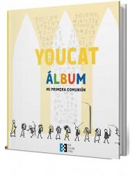 copy of YOUCAT para Niños
