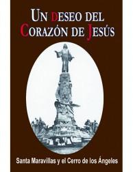 copy of Santa Teresa de...