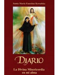 Diario: la divina...