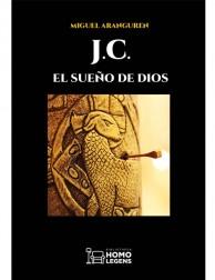 J.S. El sueño de Dios