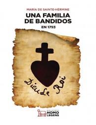 copy of La Virgen de Fátima...