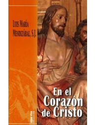 copy of Un Deseo del...