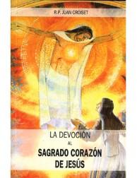 La devoción al Sagrado...