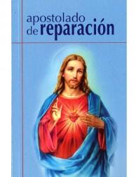 APOSTOLADO DE REPARACIÓN