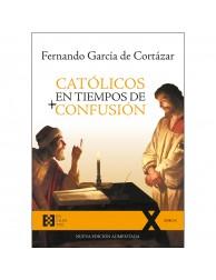 Católicos en tiempos de...