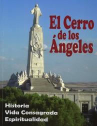 El Cerro de los Ángeles
