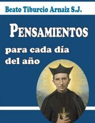 copy of Vidas Edificantes:...