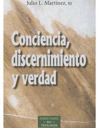 Conciencia, Discernimiento...