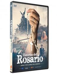 Historias del Rosario (DVD)