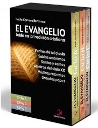 El Evangelio leído en la tradición cristiana