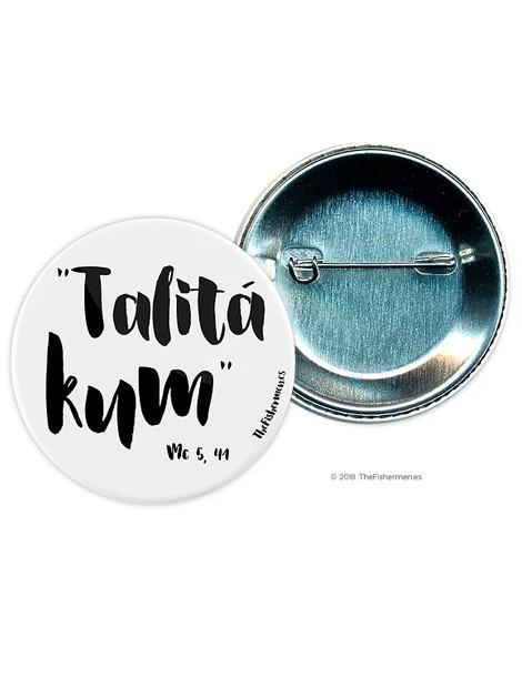 Chapa - Talitá Kum