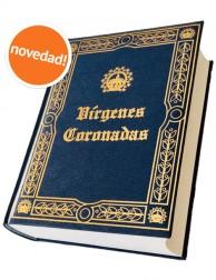 Vírgenes Coronadas Canónicamente En España