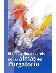 El maravilloso secreto de...