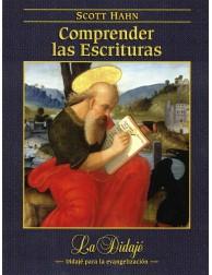 Comprender las Escrituras (La Didajé)