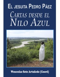 copy of Juan de Ávila....