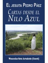 El Jesuita Pedro...