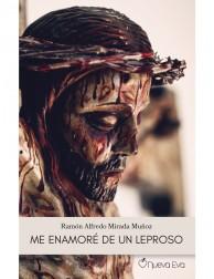 copy of Lutero 500 años...