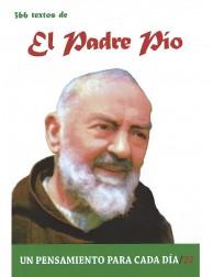 366 textos del Padre Pío