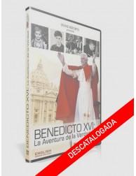 Pope Benedict XVI: A Love...
