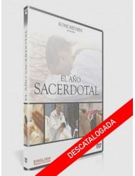 El Año Sacerdotal DVD video católico