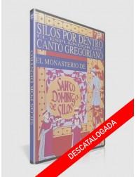 Inside Silos (DVD)