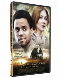 Incondicional-dvd-pelicula