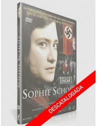 Sophie Scholl: Los Últimos...