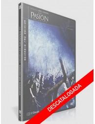 La Pasión de Cristo -...