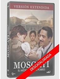 MOSCATI - Versión extendida...