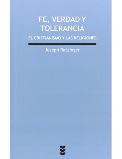 Fe, Verdad y Tolerancia