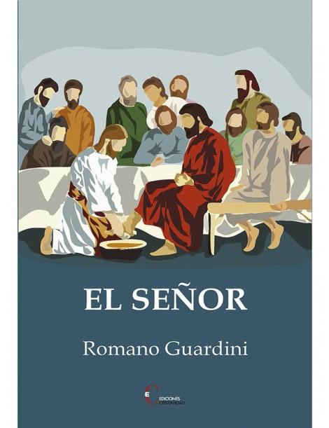 El Señor (Romano Guardini)