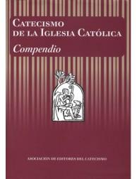 Compendio del Catecismo de...