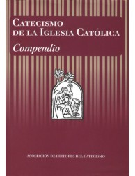 Compendio del Catecismo de la Iglesia Católica LIBRO católico recomendado