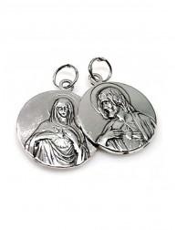 """Medalla """"Escapulario"""" plata..."""