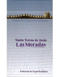 Las Moradas (Santa Teresa de Jesús)