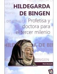 Hildegarda de Bingen:...