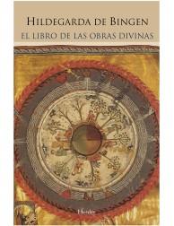 El Libro de las Obras Divinas (Hildegarda de Bingen)