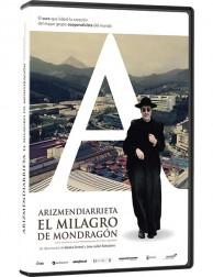 Arizmendiarrieta: el...