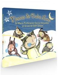 Nanas de Dulce Luna...