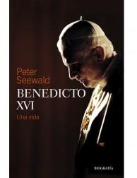 Benedicto XVI, una vida...