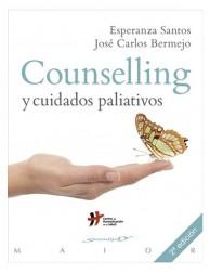 Counselling y cuidados paliativos