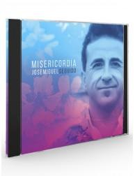 Misericordia (José Miguel...