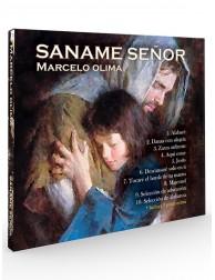 Sáname Señor (Marcelo...