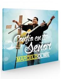 Confío en ti Señor (Marcelo...