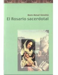 El Rosario sacerdotal (san Manuel González)