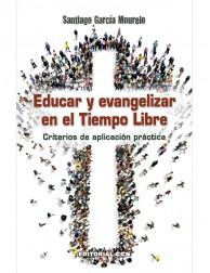 Educar y evangelizar en el...