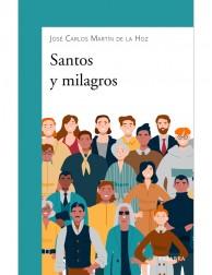 Santos y milagros (Palabra)