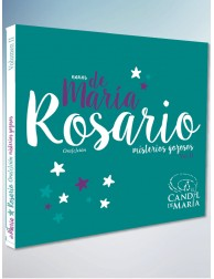 Rosario, Misterios Gozosos,...