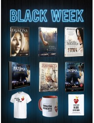 Black Week Encristiano
