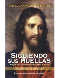 copy of El abandono...